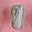 Thumbnail: WAZON SZKLANY 27x12 cm