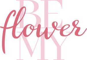 logo be my flower-2.png