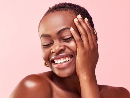 Comment prendre soin de sa peau noire ?