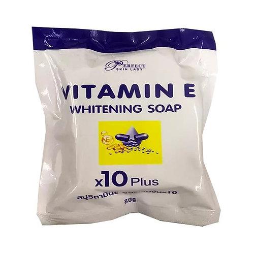 Savon Vitamine E