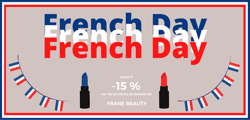frenchday franebeauty.png