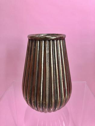 WAZON CERAMICZNY 25x11 cm