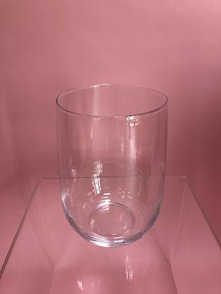 WAZON 25x16 cm