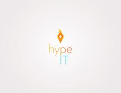 Hypeitlogo