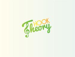 HookTheory_Logo2_Nicolette