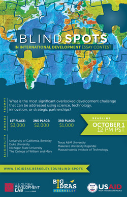 BlindSpotsPoster_v1_nt