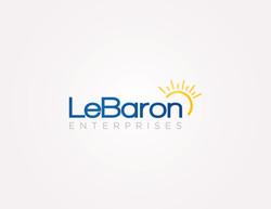 LebaronLogo