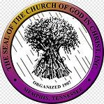 6654208_cogic-seal-church-of-god-in-chri