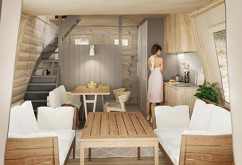 Wooden Tent_interieur_LIVINWOOD.jpg