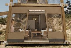 Wooden Tent voorzijde LIVINWOOD.jpg