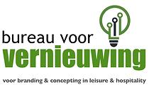 logo bureau voor vernieuwing.png