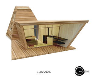 LIVINWOOD cabin 4-persoons.png