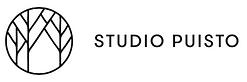 logo studio puisto.png