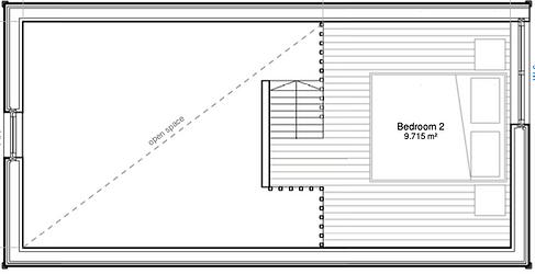 HARRA cabin LIVINWOOD verdieping.png