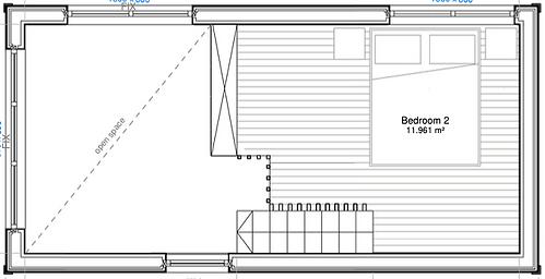 JUTES cabin LIVINWOOD verdieping.png