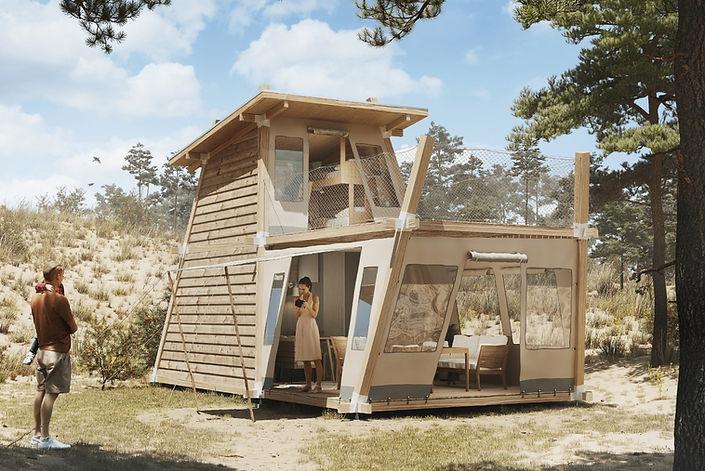 Wooden_Tent_LIVINWOOD_vooraanzicht.jpg