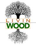 Logo LIVINWOOD.png