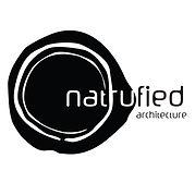 NATRUFIED_logo.jpg