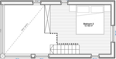 SVEG cabin LIVINWOOD verdieping.png