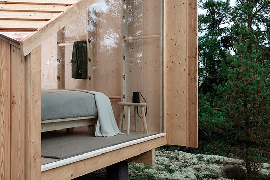 space-of-mind-studio-puisto-architects-L