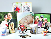 why-personalised-gifts.jpg