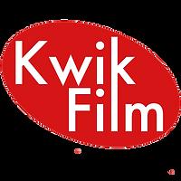 kwik film logo.png