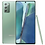 Thumbnail: Samsung Note 20 5G - Factory Unlock
