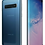 Thumbnail: Samsung S10 Plus - Factory Unlock