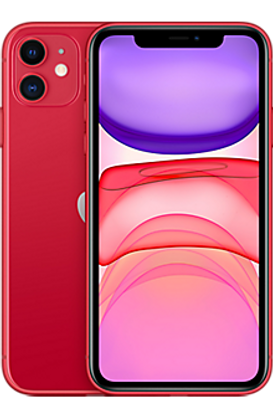 Apple_iPhone_11_Red_09102019.png