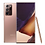 Thumbnail: Samsung Note 20 Ultra 5G - Factory Unlock - CLEARANCE