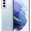 Thumbnail: Samsung S21 Plus 5G - Factory Unlock