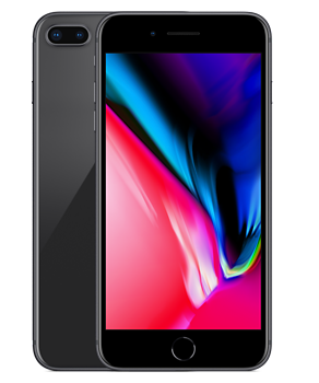 iPhone 8 Plus - GSM Unlock - CLEARANCE