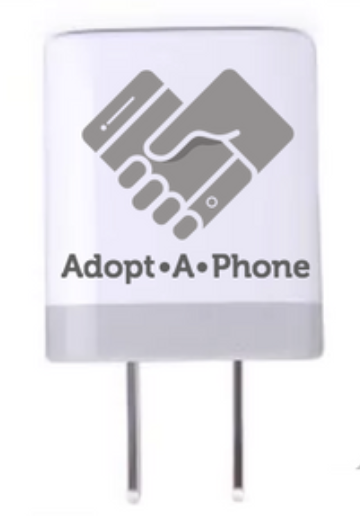 3x Fast Charging Kit for Android