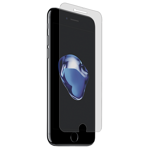 2 x Tempered Glass for iPhone