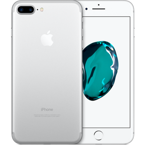 iPhone 7 Plus - GSM Unlock - CLEARANCE