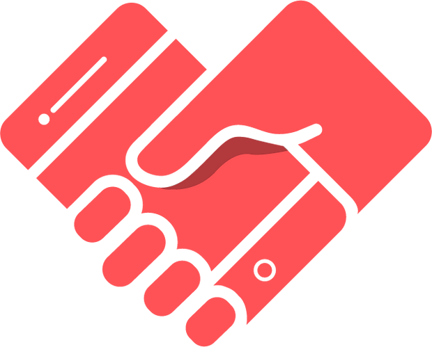 Adoptaphone logo your smartphone retailer