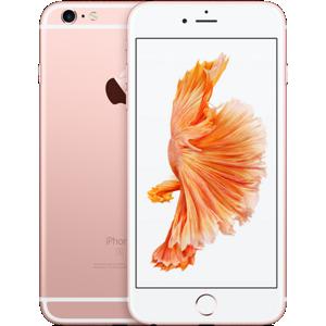 iPhone 6S Plus - Factory Unlock