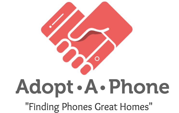 Adopt-A-Phone Helpful Hints