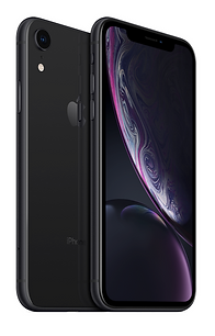 iPhone XR - Factory Unlocked - CLEARANCE