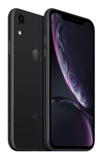 iPhone XR - Factory Unlocked