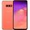 Thumbnail: Samsung S10e - Factory Unlock