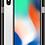 Thumbnail: iPhone X - GSM Unlock - Clearance