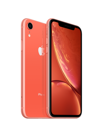 iphone-xr-coral-select-201809.png