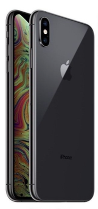 iPhone XS Max - Factory Unlock - CLEARANCE