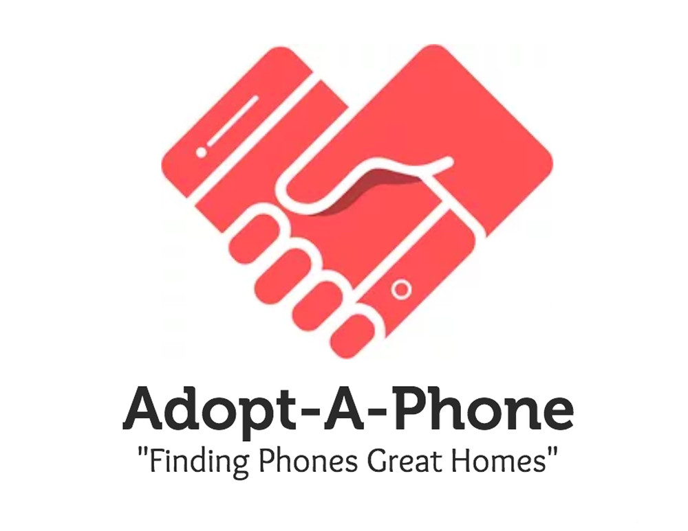 adoptaphone Adopt-A-Phone how to blog apple rumors
