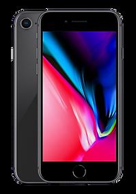 iPhone SE 2nd Gen 2020 - Factory Unlock - CLEARANCE