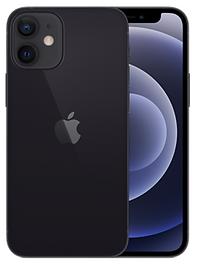 iPhone 12 Mini - Factory Unlock - CLEARANCE