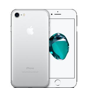 iPhone 7 - GSM Unlock