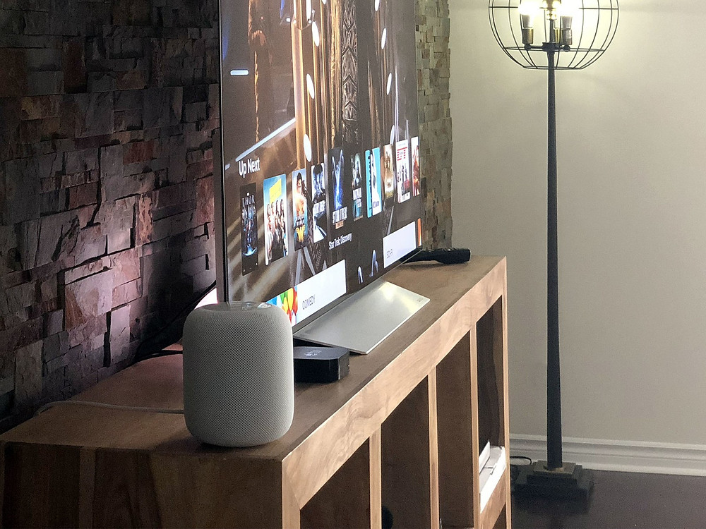 Click here to purchase the NEW HomePod for $100 below Apple! Only on Adopt-A-Phone.com