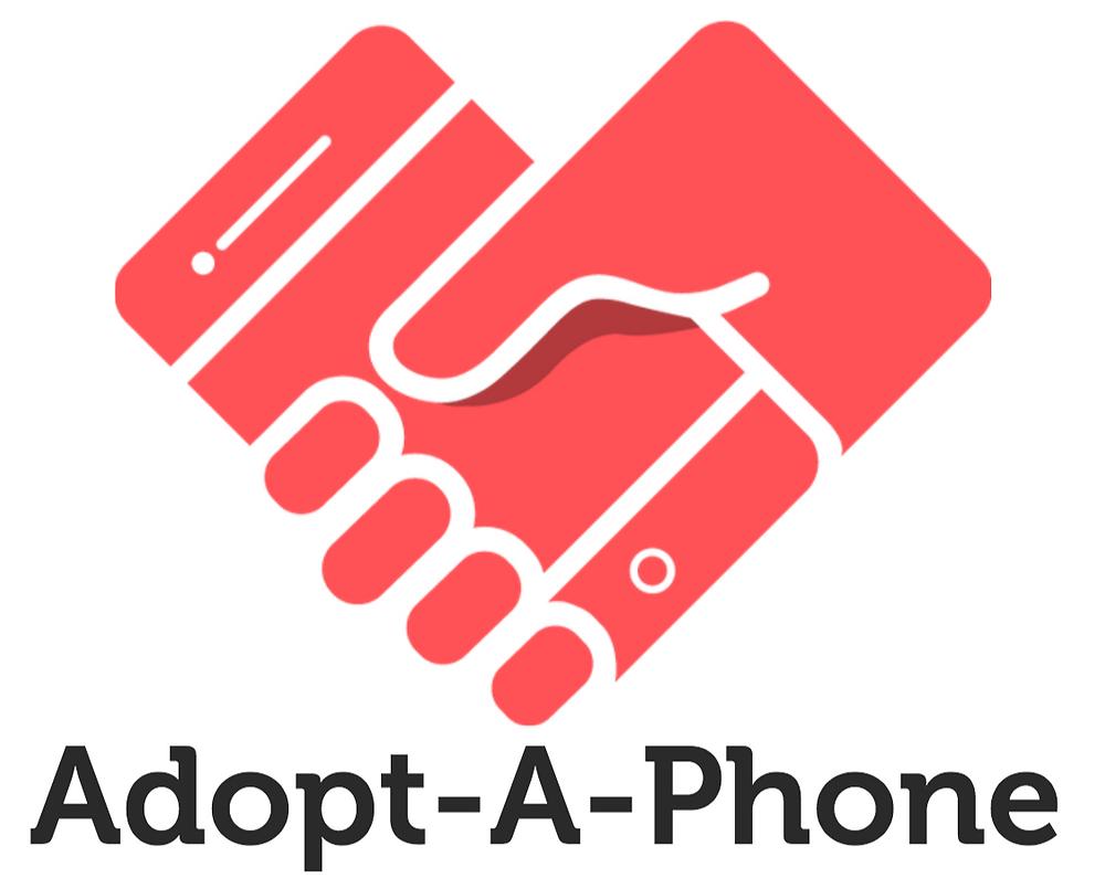 Adopt-A-Phone adoptaphone your smartphone retailer